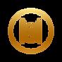 M Clique Logos-08.png