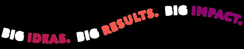 M Clique logo pattern-19.png