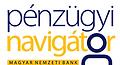 penzugyi_navigator_logo.png