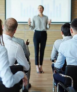 cursos-de-capacitacion-empresarial.jpg