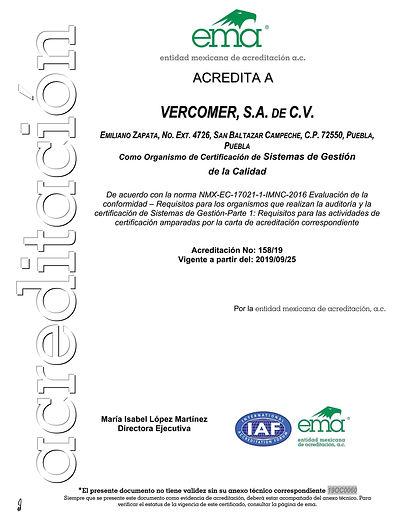 11 Diploma copia.jpg