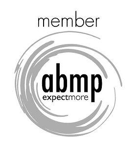 ABMP_member_bw.jpg