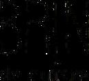 logo_brin_de_cuivre-removebg-preview-rem