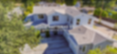 22938_Hatteras_St.png
