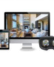 Desktop_Mobile_VR-1024x819.jpg