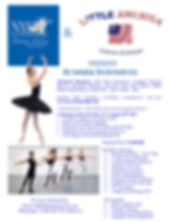 Dance program flyer.jpg