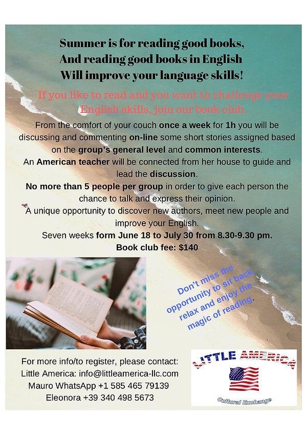 Book Club Ad.jpg