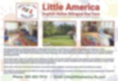 Info front.jpg