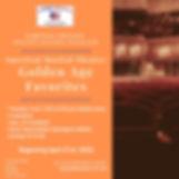 English Lesson Package (Quarantine) 3-3.