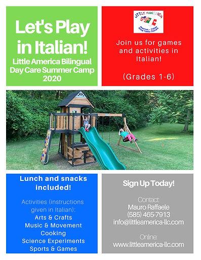 Let's Play in Italian Camp Flier-2.jpg