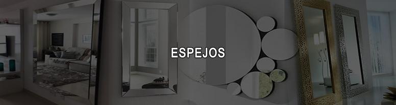 ESCRITORIOS.png