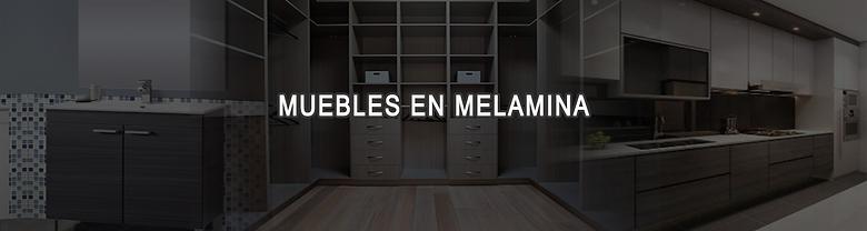 MUEBLES EN MELAMINA.png