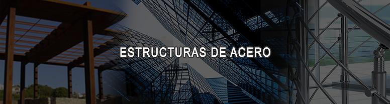 ESTRUCTURAS DE ACERO.png