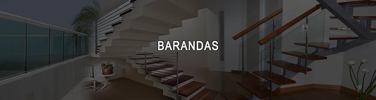 BARANDAS.png