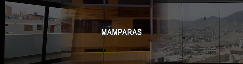 MAMPARAS.png