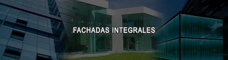 FACHADAS INTEGRALES.png