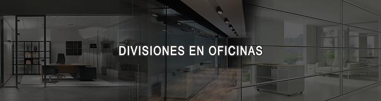 DIVISIONES EN OFICINAS.png