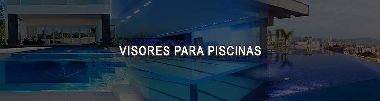 VISORES PARA PISCINAS.png
