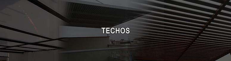 TECHOS.png