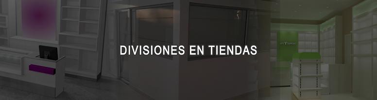 DIVISIONES EN TIENDAS.png