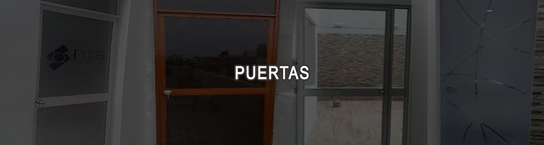 PUERTAS.png