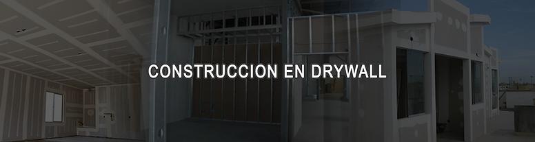 CONSTRUCCION EN DRYWALL.png