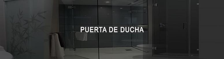 PUERTA DE DUCHA.png