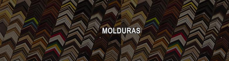 MOLDURAS.png