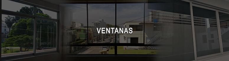 VENTANAS.png