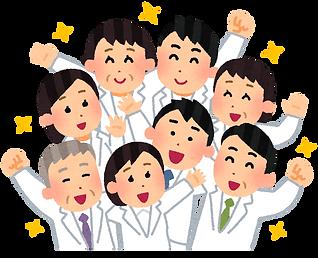group_medical.png