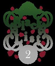 カラーブラック家ロゴ.png