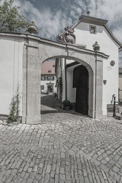 Weingut Brennfleck Sulzfeld