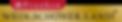 logo-kopie-1.png
