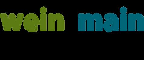 logo wein am main2.png