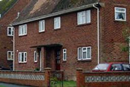 social housing stock condition consultancy