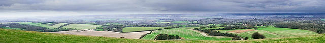 Combe Gibbet Pano Small Very Thin-0575.j
