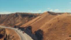 Screen Shot 2020-07-09 at 1.33.51 AM.png