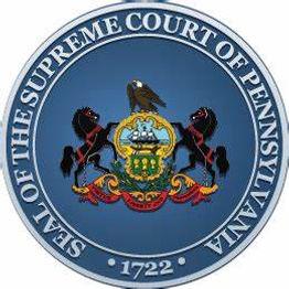 Supreme Court of PA.jpg