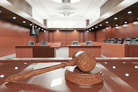 MI-Supreme-Court-e-filing.jpg