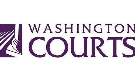 WA Courts.jpg