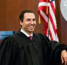 LA Judge.jpg