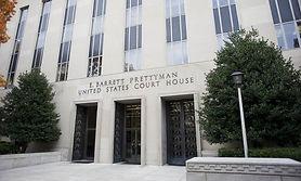 ross-court-Article-201801182102.jpg
