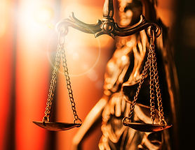 brass-scales-of-justice-in-a-close-up-vi
