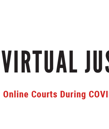 virtualjusticereportcover-169-2.png