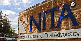nita-office-building-sign.jpg
