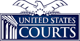 United_States_Courts.png
