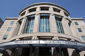 20160917-Pennsylvania-Judicial-Center.jp