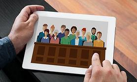 Jury-Software-Article-202007201023-1.jpg