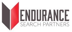 Endurance Search Partners