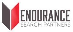 Endurance Search Partners